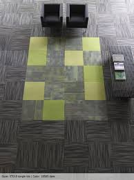 shaw tangle carpet tile