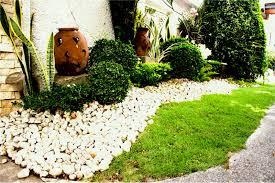 home design rock garden ideas beautiful small rock garden ideas home garden ideas for your