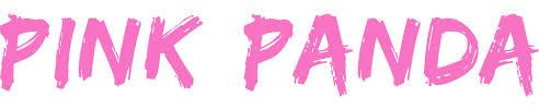 Körömre - PINK PANDA