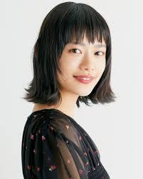 Hana Sugisaki Hana Yori Dango Wiki Fandom Powered By Wikia