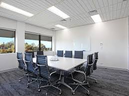 office meeting rooms. Banner-background · Banner-background. MEETING ROOM FEATURES Office Meeting Rooms E
