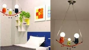 kids pendant lighting. GY169 Pendant Lamp Light Kids Image Lighting V