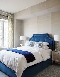 10 Best Romantic Bedroom Ideas - Sexy Bedroom Decorating Pictures