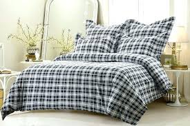 buffalo check comforter set buffalo plaid comforter comforter set plaid duvet king black plaid duvet red buffalo check comforter set
