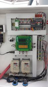 vertex m antenna system includes adu motor controllers vertex 9m antenna system includes 7150 adu motor controllers resolvers limit switches
