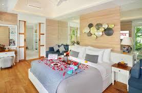 Desain tempat tidur ala jepang language:id. Aleva Villa Romantic Private Pool Villa In Legian Seminyak Bali Indonesia One Bedroom Villa With Private Pool And Bathtub Perfect For Honeymoon Villa In Seminyak Bali