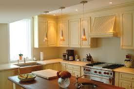 kitchen peninsula lighting. full size of kitchen design mini pendant lights for peninsula progress lighting one fixture