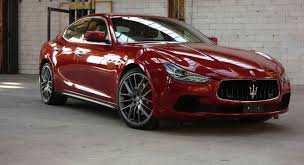 2018 maserati colors. perfect 2018 2018 maserati ghibli intended maserati colors
