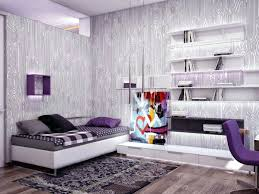 latest texture design for bedroom texture wall paint designs for living