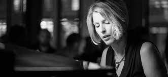Home - Jo Ann Daugherty, pianist
