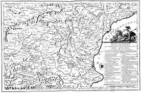 fsem blog posts go hidal go map of don quixote y los sitios de sus aventuras rae ibarra edition 1780