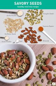 trail mix without nuts. Plain Without Mix Masteru2014The Combinations For Trail Without Nuts T