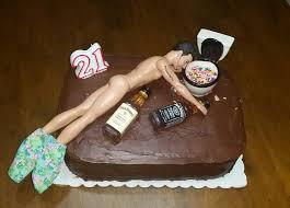 92 Birthday Cake Decorating Ideas For Boyfriend First Birthday