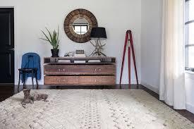 area rug gallery