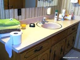 hopes perfect counter polish hopes perfect 6 laminate cleaners magic hopes perfect counter polish quick shine