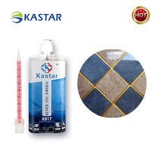 mildew resistance swimming pool porcelain outdoor flexible colored mosaic floor ceramic tile adhesive