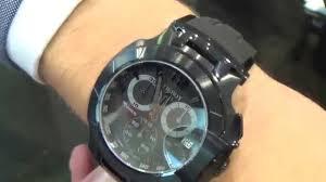 tissot t race chronograph gent ref t048 417 37 057 00 luxury tissot t race chronograph gent ref t048 417 37 057 00 luxury watch