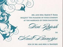 Online Wedding Invitation Maker Free Jessicajconsultingcom