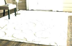 area rugs area rug cleaning chicago bears rugs cleaners oriental home design smart inspiration archive