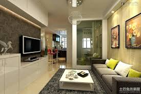 Design Ideas For Small Apartments Interesting Inspiration Ideas