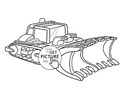 rescue bots coloring pages to print fresh blades bot printable of optimus prime 19 free page