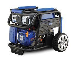 electric generator motor. Electric Generator Motor