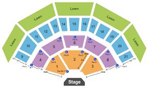 Ozzy Osbourne Marilyn Manson Tickets Wed Jul 1 2020 7 30