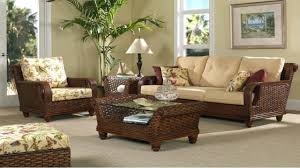 sunroom furniture. Rattan Dining Room Sets Small Sunroom Furniture Enclosed Black Outdoor Wicker Chairs