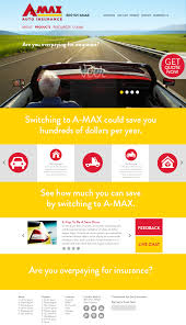 a max auto insurance 2018 ratings and reviews source about this project