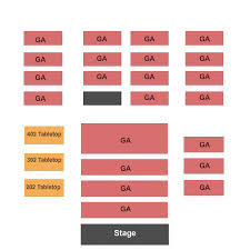 Moody Theater Seating Chart Rows Granada Theater 3524 Greenville Ave Dallas Tx 75206