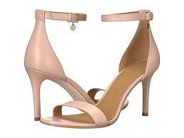Ellie Shoes Size Chart Ellie 85mm Ankle Strap Sandal