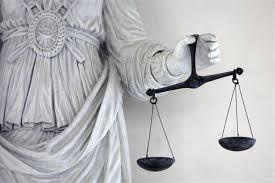 """Résultat de recherche d'images pour """"tribunal image google"""""""