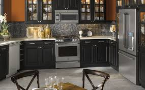 Kitchen glass mosaic backsplash Crackle Glass Subway Tile Kitchen Glass Mosaic Backsplash In Kitchen Stainless Steel Double Sink White Bar Stools Area Kitchens Beaute Minceur Glass Mosaic Backsplash In Kitchen Stainless Steel Double Sink White