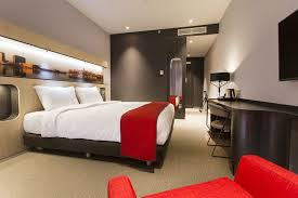 hotel deluxe. Deluxe Double Room Experience Luxury, Space And Comfort In Our Room. The Is Equipped With A King Size Corendon Bed Spacious Bathroom. Hotel