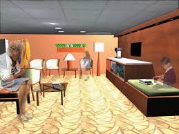 doctor office design. Family Doctor Office Design