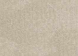 seamless mattress texture. Beige And White Fabric Seamless 5 Mattress Texture