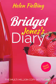 diary wattpad book cover