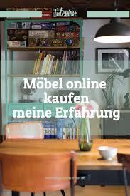 Möbel Online Kaufen Top Oder Flop Meine Erfahrungen