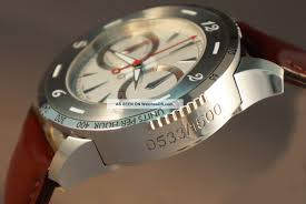 buy dunhill watch in geneva switzerland global shopping guide buy dunhill watch in geneva switzerland