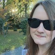Miranda Harding (@solutiondevices) | Twitter
