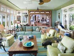 traditional furniture living room. Traditional Furniture Shapes Tropical Living Room Decor Themed Designs . I