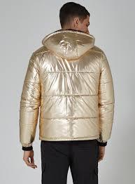 ltd topman jacket er topman er er gold ltd gold ltd jacket gold jacket topman ltd