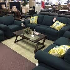 Schewel Furniture pany Appliances 1865 W Plaza Dr