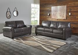 langlois furniture. Exellent Furniture Langlois Furniture Muskegon Mi Canterelli Gunmetal Sofa Inside N
