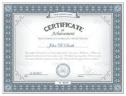 diploma template psd. diploma template psd dynabooinfo
