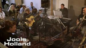 <b>Jools Holland</b> & <b>José Feliciano</b> - As You See Me Now (EPK-Making ...