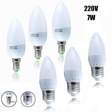 38 fancy which light bulb design