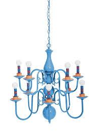 antique chandeliers pendant chandelier chandeliers round chandelier small chandeliers pendant lights blue chandelier