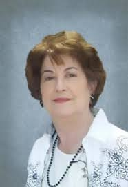 Rosemary Stearns Obituary - Irving, Texas   Browns Memorial ...