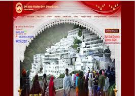 Guide Trip Devi And Tips Vaishno Mata To India Visit Shri wvw18q